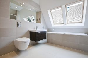Read more about the article Wall Mounted Toilet Weight Limit