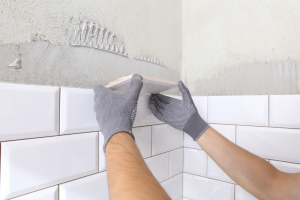 Read more about the article How to Replace Bathroom Tiles that Have Fallen Off
